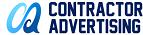 Contractor-Advertising