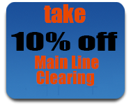 Ten percent off plumbing coupon code 2020