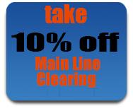 Ten percent off plumbing coupon code 2020
