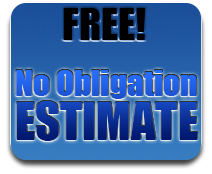 Free no obligation estimate